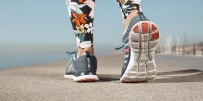 What You Need to Know About Plantar Fasciitis, Dardenne Prairie, Missouri