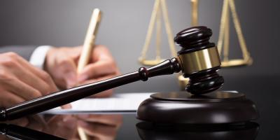 What Kinds of Charges Can a Defense Lawyer Help You Fight?, Queens, New York