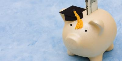 What College-Bound Kids Should Know About the DTC Scholarship, Delhi, New York