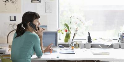 3 Tips for Setting up a Productive Home Office, Delhi, New York