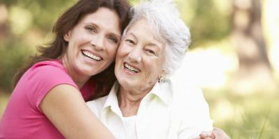 3 Dementia Care Tips for Summer, Tolland, Connecticut