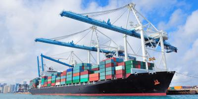 3 Helpful Demurrage Planning Tips, Honolulu, Hawaii