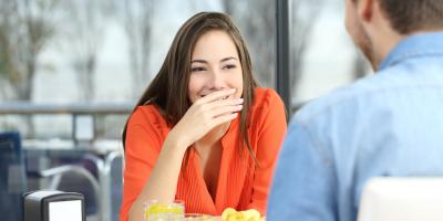 Dental Care 101: 3 Causes of Bad Breath, Anchorage, Alaska