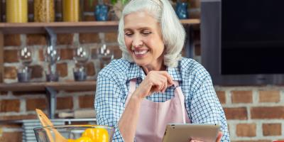 3 Ways to Feel More Confident With Dentures, Fishersville, Virginia