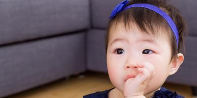 Answers to 4 FAQs About Thumb-Sucking's Effect on Dental Care for Kids, Anchorage, Alaska