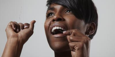 Hinesville Dental Care Center's Top Tips for Easier, Pain-Free Flossing, Hinesville, Georgia