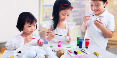 4 Dental Care Tips for a Healthy Easter, Kahului, Hawaii