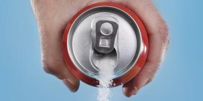 Worried About Dental Care? 3 Drinks That Are Harmful to Your Teeth, St. Peters, Missouri