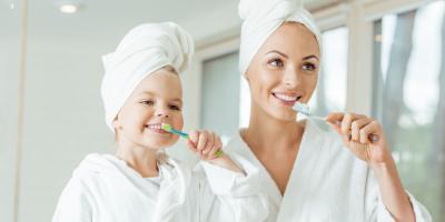 3 Dental Care Myths Debunked, Anchorage, Alaska