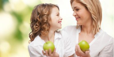5 Foods & Drinks to Improve Your Dental Care, Milton, Wisconsin