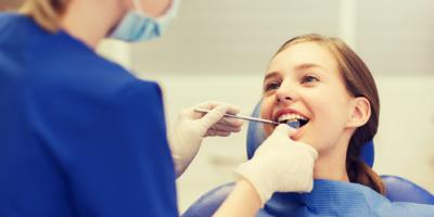 3 Dental Care Tips to Prevent Cavities & Tooth Decay in Children, Campbell, Wisconsin