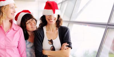 5 Ways to Maintain Your Oral Health This Holiday Season , Prairie du Chien, Wisconsin