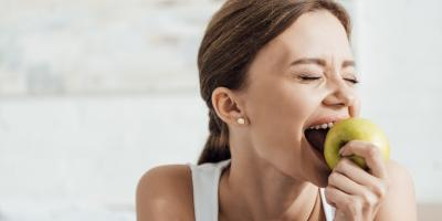 4 Foods to Avoid After a Dental Crown, Coweta, Oklahoma