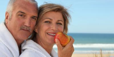 What to Expect When Getting a Dental Implant, Colorado Springs, Colorado