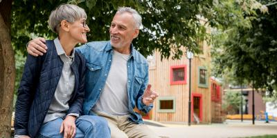 FAQ About Dental Implants, Westerville, Ohio