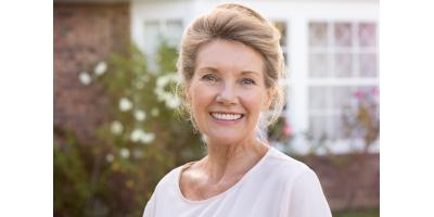 Dental Implants vs. Dentures: Which Is Right for Me?, Athens-Clarke, Georgia
