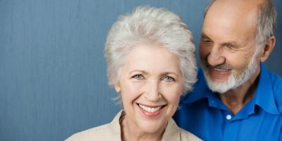 3 Ways Dental Implants Will Improve Your Quality of Life, Kerrville, Texas