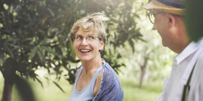 FAQ About Dental Implants, Colorado Springs, Colorado