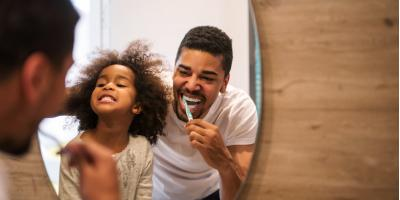 Top 5 Oral Hygiene Tips Dentists Want You to Practice at Home, Elyria, Ohio