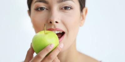 Why Proper Nutrition Is Important for Your Oral Health, Fort Wright, Kentucky