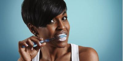 4 Dental Care Habits to Achieve Optimum Oral Health, Anchorage, Alaska