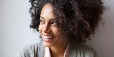 Top 3 Dental Care for Your Whole Body, Fairfield, Ohio