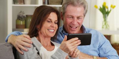 Why Should You Get Dental Implants ASAP?, Lexington-Fayette Central, Kentucky