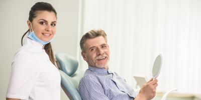 Dental Implants: What You Need to Know, Anchorage, Alaska