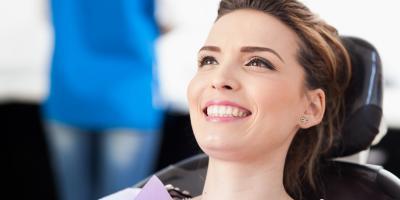3 Reasons to Get an Oral Cancer Screening, Graham, North Carolina