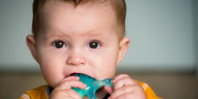 3 Tips for Your Child's First Trip to the Dentist, Anchorage, Alaska