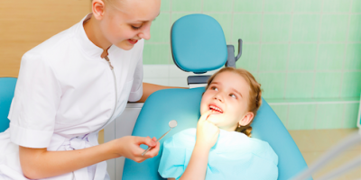 5 Tips to Prepare Your Child for the Dentist, Anchorage, Alaska