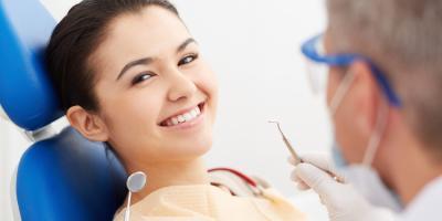 How Do Sealants Protect Teeth?, Issaquah Plateau, Washington