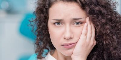 3 Methods of Lessening Toothache Pain at Home, Anchorage, Alaska