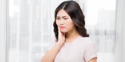 An Essential Guide to Root Canals & What They're Used For, Inverness, Colorado