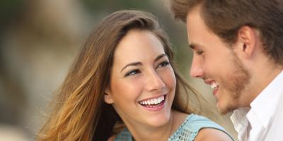 3 Early Signs of Gum Disease, Chillicothe, Ohio