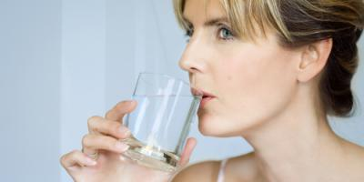 A Simple Guide to Coping With Dry Mouth, Sharonville, Ohio