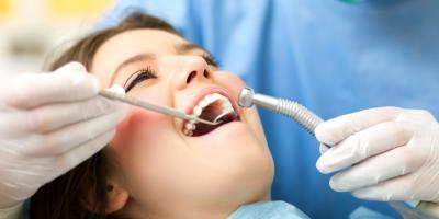 4 Ways To Prepare for a Dental Appointment, Cincinnati, Ohio