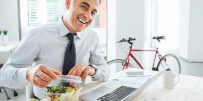 Give Your Oral Health a Boost With These 3 Foods, Colorado Springs, Colorado