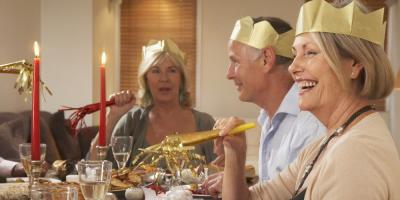 5 Safety Tips Your Dentist Wants You to Heed Over The Holidays, Hungry Horse, Montana