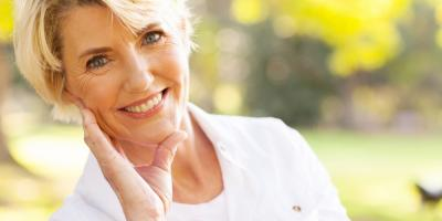 5 Tips for Keeping Your Dentures Clean, Anchorage, Alaska