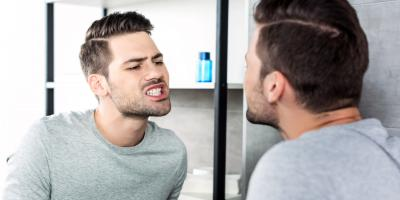 5 Ways to Prevent Bad Breath, Headland, Alabama