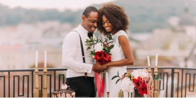 5 Ways to Prepare Your Smile for Your Wedding Day , High Point, North Carolina