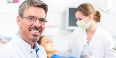 3 Reasons It's Important to Trust Your Dentist, Kalispell, Montana