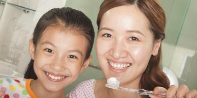 3 Tips for Getting Kids Interested in Dental Care, Webster, New York