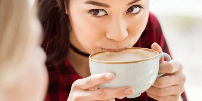 3 Tips for Enjoying Coffee Without the Stained Teeth, Webster, New York