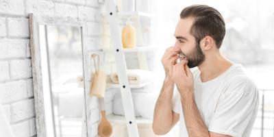 How Can You Prevent Gum Disease? , Kearney, Nebraska