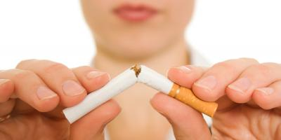 3 Ways Smoking Can Cause Dental Implants to Fail, La Crosse, Wisconsin