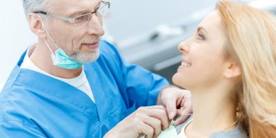 How to Manage Dental Anxiety, Lakeville, New York