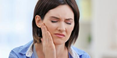 Manchester Dentist Explains What Cavities Are, Manchester, Connecticut