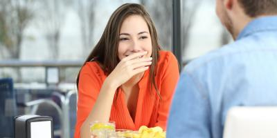 3 Common Issues Caused by Crooked Teeth, Prairie du Chien, Wisconsin